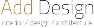 Add Design